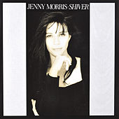 Shiver von Jenny Morris