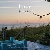 Hope von Janis Ian