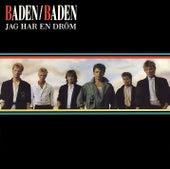 Jag har en dröm de Baden Baden
