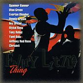 Every Little Thing de Various Artists