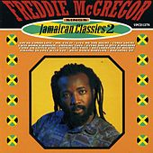 Sings Jamaican Classics Vol. 2 by Freddie McGregor