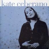 Blue Box di Kate Ceberano
