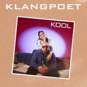 Kool de Klangpoet