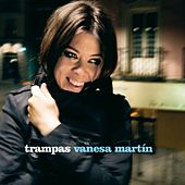 Trampas by Vanesa Martin