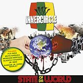State Of The World de Inner Circle