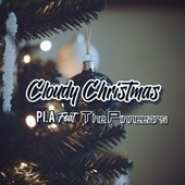Cloudy Christmas (feat. The Pinneears) von Pia