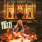 Royal Albert Hall de Umberto Tozzi