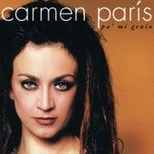 Pa' Mi Genio by Carmen Paris
