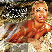 Covers For Reggae Lovers de Various Artists