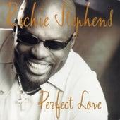 Perfect Love von Richie Stephens