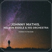 Stairway to the Stars von Johnny Mathis