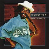 Feel The Power by Cocoa Tea