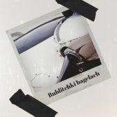 Bublitchki bagelach de Various Artists