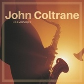 Harmonique by John Coltrane