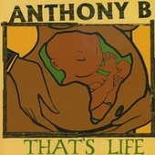 That's Life by Anthony B