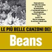 Le più belle canzoni dei Beans by Beans
