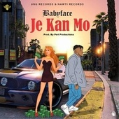 Je Kan Mo by Babyface