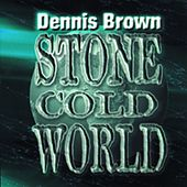 Stone Cold World by Dennis Brown