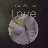 If You Wait for Love von Various Artists