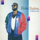 Forever by Richie Stephens