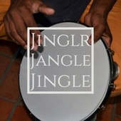 Jinglr Jangle Jingle by Various Artists