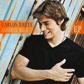 Amarte bien EP de Carlos Baute