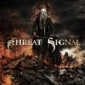 Threat Signal by Threat Signal