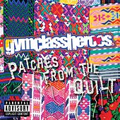 Peace Sign / Index Down de Gym Class Heroes