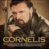 Cornelis - Original Motion Picture Soundtrack von Blandade Artister