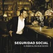 El mundo al dia en 80 vueltas by Seguridad Social