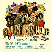 Guilty As Charged de Gym Class Heroes