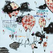 Balloons by Foals