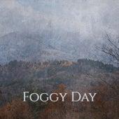 Foggy Day de Various Artists