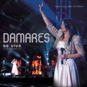 Damares 2011 (ao vivo) by Damares