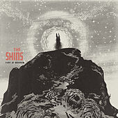 Port Of Morrow von The Shins