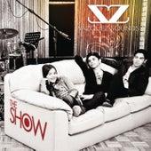 The Show by Vazquez Sounds