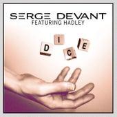 Dice by Serge Devant