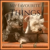My Favourite Things de Various Artists