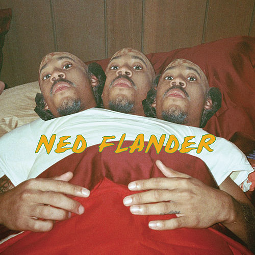 NY (Ned Flander) by Odd Future