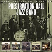 Original Album Classics by Preservation Hall Jazz Band