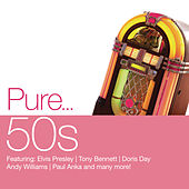 Pure... '50s de Various Artists