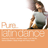 Pure... Latin Dance de Various Artists