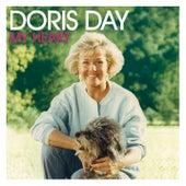 My Heart by Doris Day