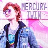 Mercury Twin by AP Tobler