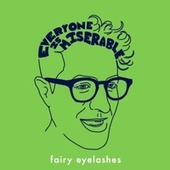 Everyone Is Miserable by Fairy Eyelashes