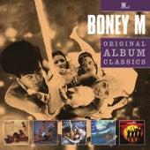 Original Album Classics by Various Artists