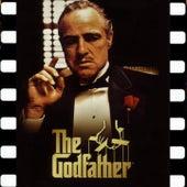 Che La Luna Mezzo Mare (Dal Film The Godfather) by Lou Monte