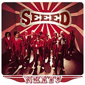 Next! by Seeed