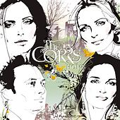 Home de The Corrs