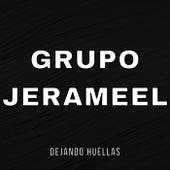 Dejando Huellas de Grupo Jerameel